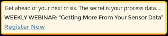 Avoid Crisis CTA-1