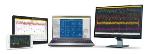 data historian software on multiple platforms