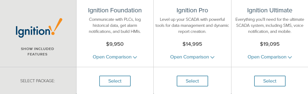 ignitionpricing